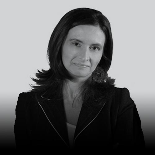 Bernadette Accili