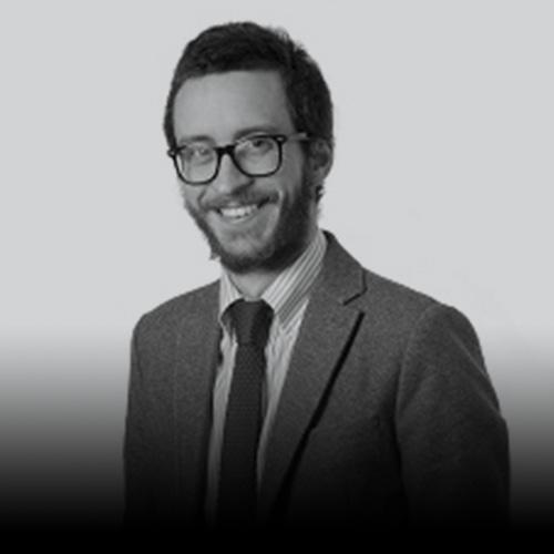 Niccolò Bellazzini