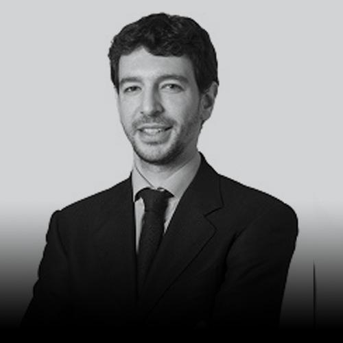 Luigi Calini