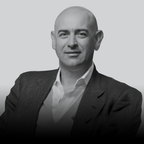 Stefano Caserta