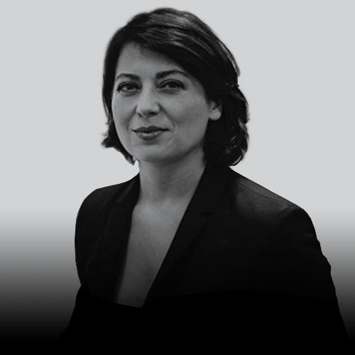 Virginie Colaiuta