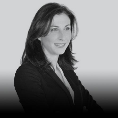 Annalisa Esposito