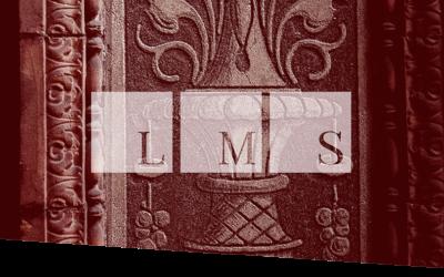 LMS assiste il ceto creditorio nella ristrutturazione di Parcor s.r.l.