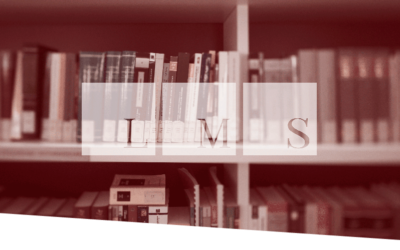 LMS a fianco del Gruppo Carraro nell'emissione di un prestito obbligazionario.